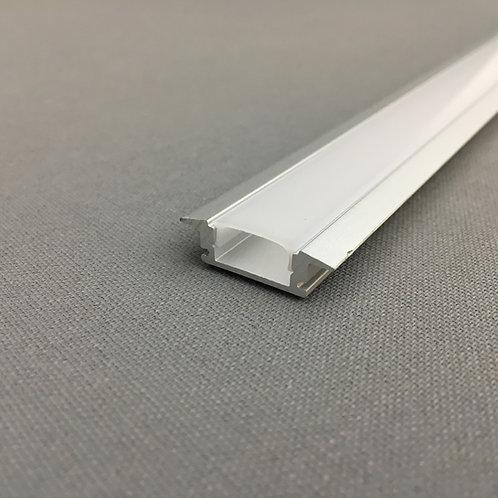 Aluminium Profile 508T