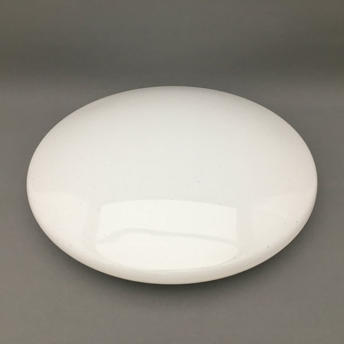 LED Ceiling Light CG4622 - 40cm : 30W