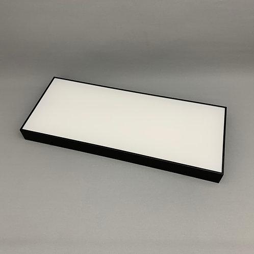 Thin Frame Ceiling Lihgt - 36W