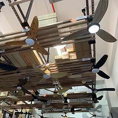Home Cosy Ceiling Fan.jpeg