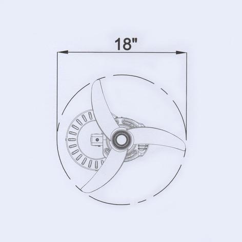 Aircraft A8 Dimension (4).jpg