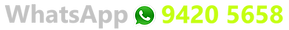 whatsapp-home first lightings (3).png