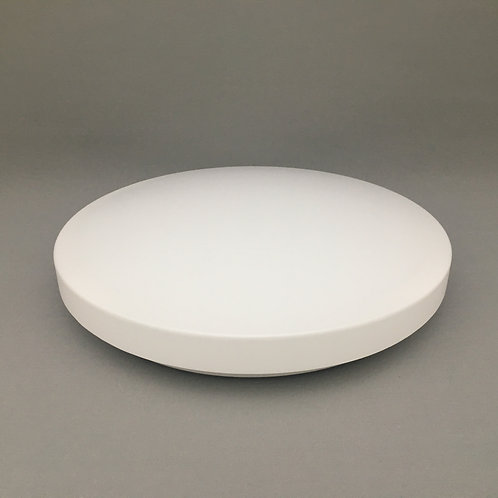 LED Ceiling Light LQ3502P 40cm : 30W