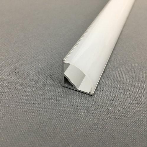 Aluminium Profile 601L