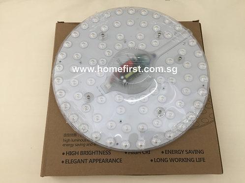 24W/40W RGB LED Ceiling Module ~ LM-CG24RGB / LM-CG40RGB