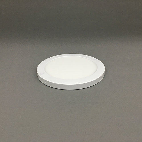 Super Slim Ceiling Light - 18W