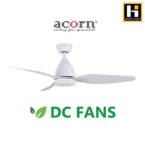 """ACORN DC325-46"""" - WH"""