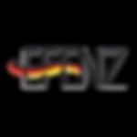Efenz Logo - Square.png