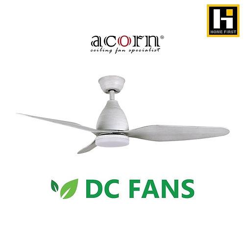"ACORN DC325-46"" - WD-LG"