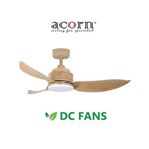 ACORN DC-356