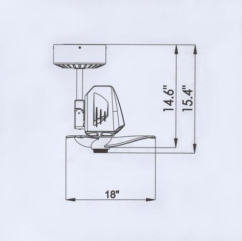 Aircraft A8 Dimension (1).jpg