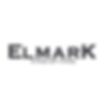 ELMARK.png