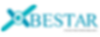 BESTAR Logo.png