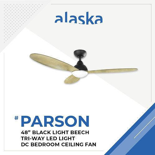 """Alaska PARSON - 48"""" Beech Wood"""