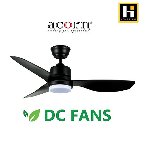 """ACORN DC159-40"""""""