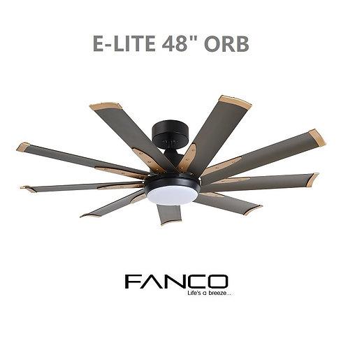 """Fanco E-Lite 48"""""""