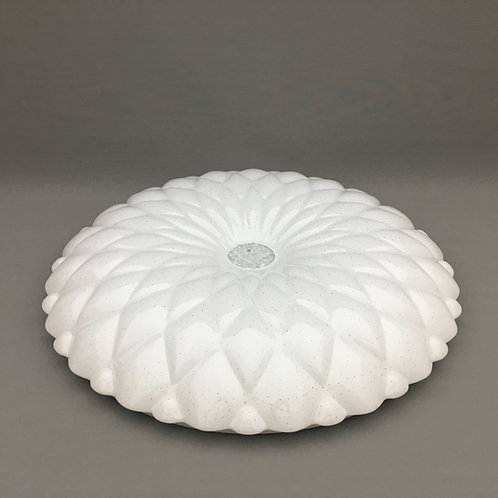 LED Ceiling Light CF3305 48cm : 36W
