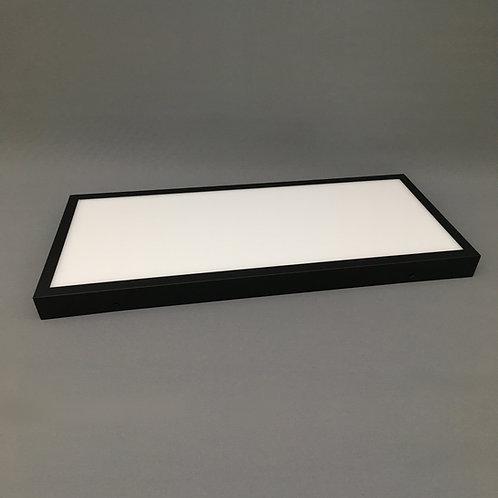 CL-SK036 Black Frame - Tri Color with Remote