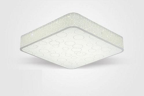 Ceiling Light: CL-OL008XDD