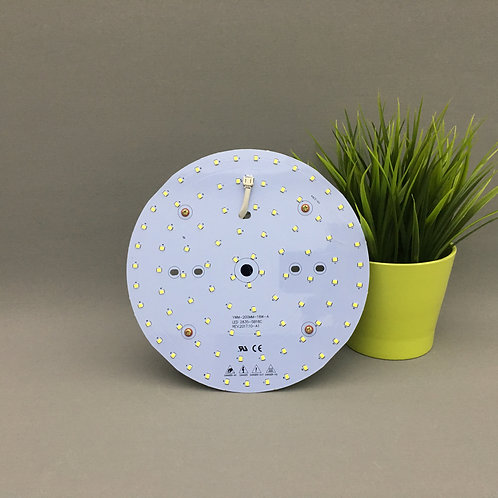 Replacement LED Module - 18W
