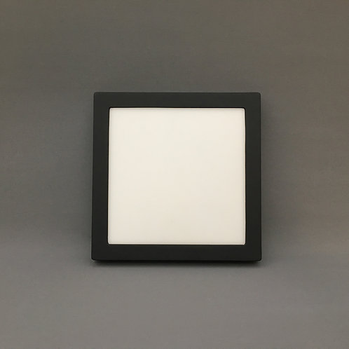 Surface Mount Square 12W-36W