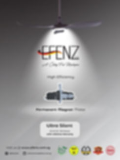 EFENZ Banner (1).JPG