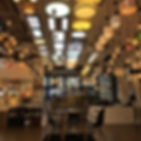 Showroom (1).jpg