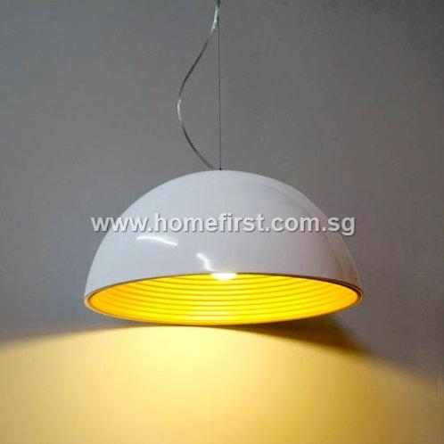 PL-FL030-White