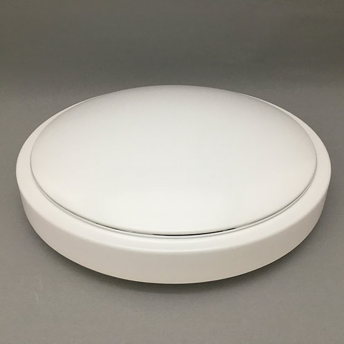 LED Ceiling Light CG4619 - 25cm : 24W