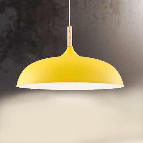 PL-FL055A-Yellow