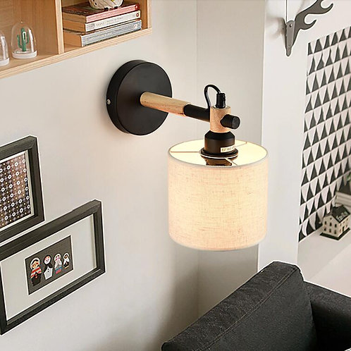 Wall Light: WL-FL006