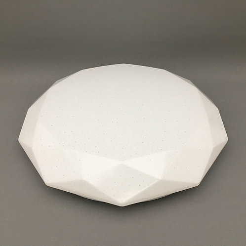 LED Ceiling Light LQ2608 30cm : 24W