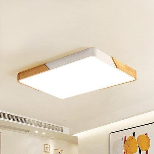Ceiling Light - 6543 (60W)