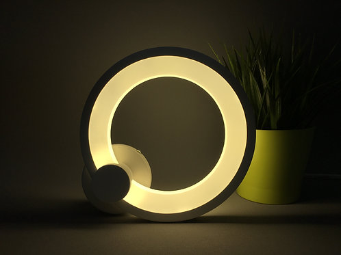 Wall Light: WL-SK108