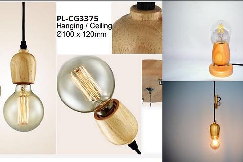PL-CG3375