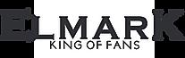 ELMARK Logo (2).png