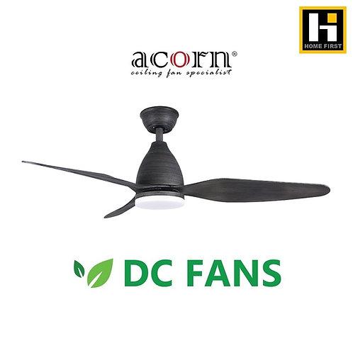"ACORN DC325-46"" - WD-DG"