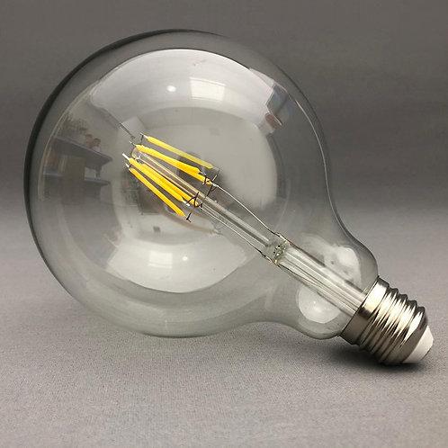G125 Filament Bulb - 2700K
