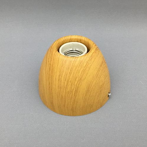 Lamp Holder CG01-WD