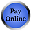 Thumbnail: Online-Payment