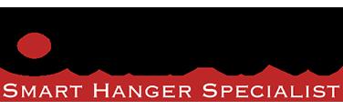 Orlant Logo.png