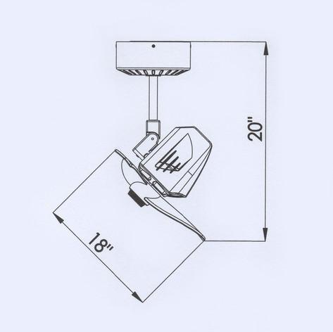 Aircraft A8 Dimension (3).jpg
