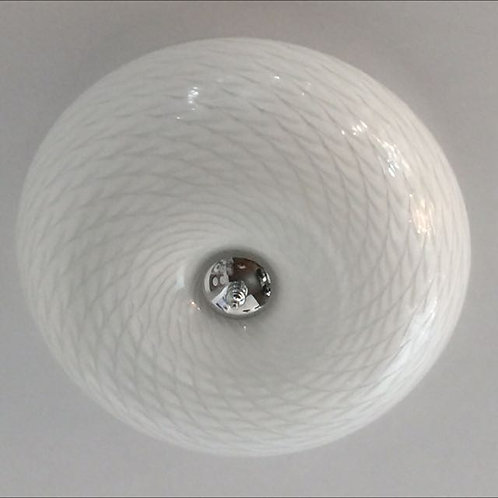 Promotion for LED 12W Glass Ceiling Lamp!!!