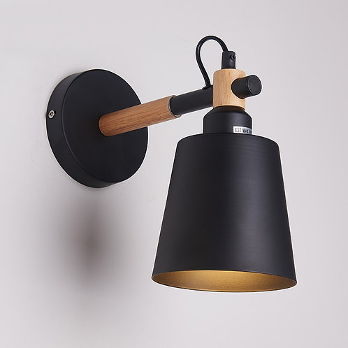 Wall Light: WL-FL005