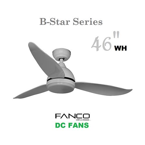 """Fanco B-Star 46"""""""