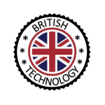 British Technology.png