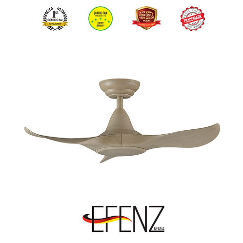 EFENZ-343-NL