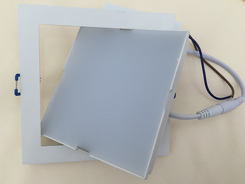 Down Light with Epistar Chip: DL-CG7979-15-RGB