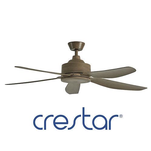 "CRESTAR Airis - 56"" No Light"