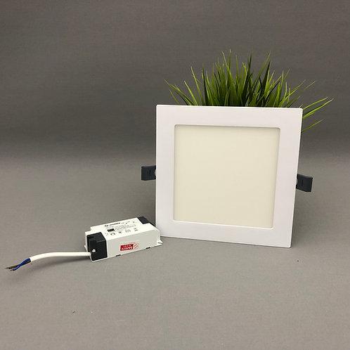 LEDVANCE Slim (Square) 9W /15W / 18W